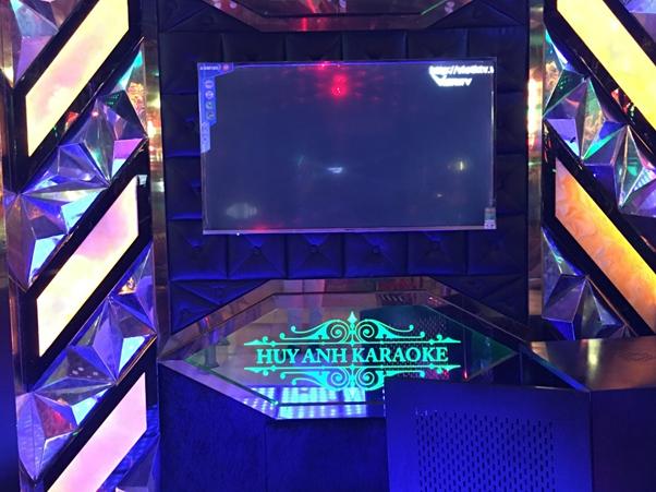 hoang-audio-trien-khai-cong-trinh-huy-anh-karaoke-tai-phu-tho-2