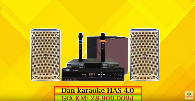 bo-dan-karaoke-gia-dinh-bac-yen-thanh-tri-ha-noi