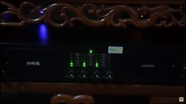 bo-dan-karaoke-gia-dinh-cao-cap-lap-dat-cho-chi-nhung-hung-yen-2