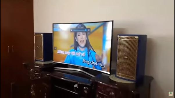 bo-dan-karaoke-gia-dinh-anh-huy-1