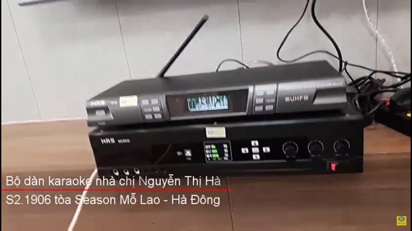 lap-dat-bo-dan-karaoke-20-trieu-cho-chi-ha-ha-dong-2