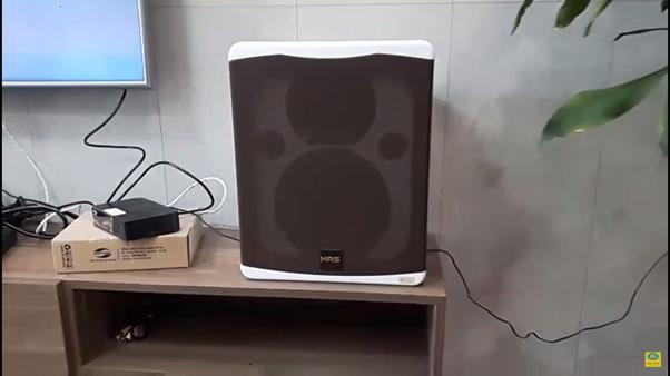 lap-dat-bo-dan-karaoke-20-trieu-cho-chi-ha-ha-dong-1