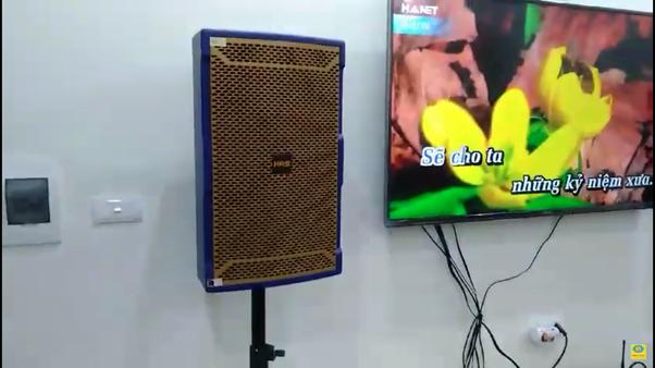 lap-dat-bo-dan-karaoke-37-trieu-nha-anh-dao-o-long-bien-ha-noi