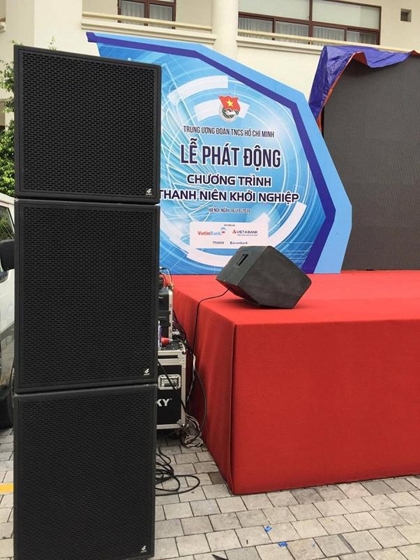 bo-dan-am-thanh-hoi-truong-chuyen-nghiep-module-4-acoustic-1