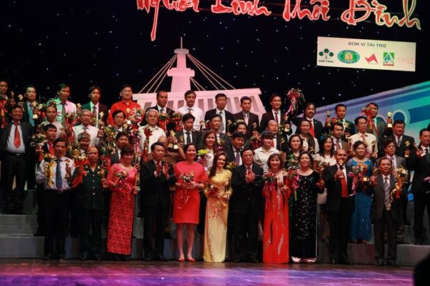 hoang-audio-lan-thu-2-duoc-vinh-danh-thuong-hieu-tin-dung-viet-nam-2013-2