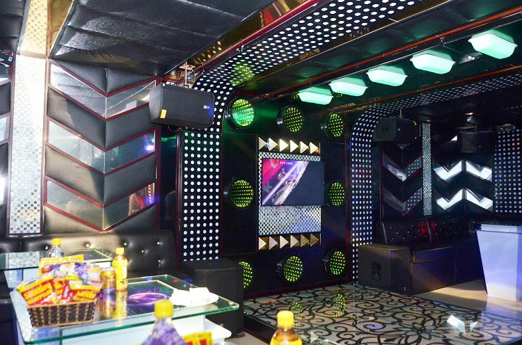 hoang-audio-cung-cap-thi-cong-am-thanh-karaoke-tai-quang-binh-6