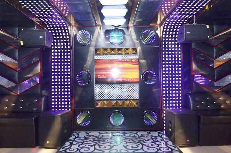 hoang-audio-cung-cap-thi-cong-am-thanh-karaoke-tai-quang-binh-7