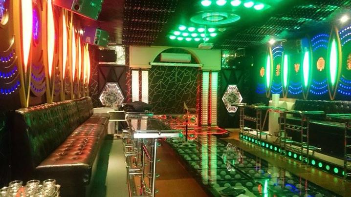 hoang-audio-thi-cong-am-thanh-karaoke-nha-hang-sao-mai-lao-cai-4