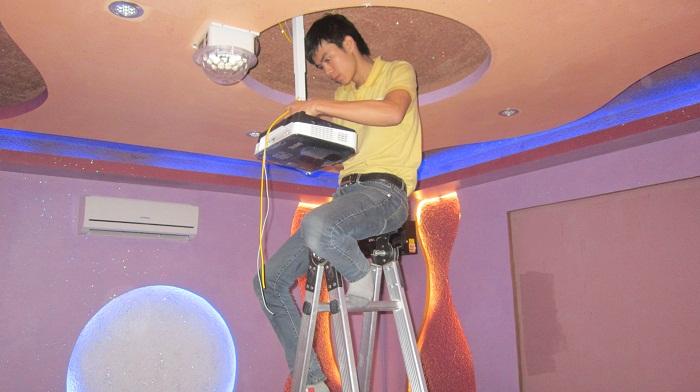 nha-hang-karaoke-pho-yen-thai-nguyen-1