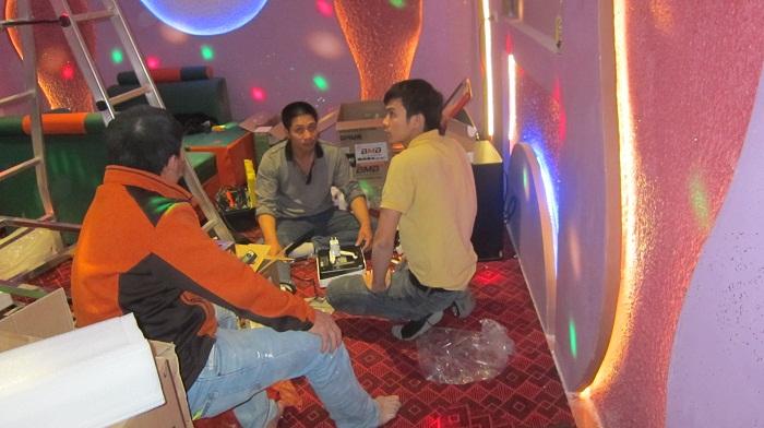 nha-hang-karaoke-pho-yen-thai-nguyen-7