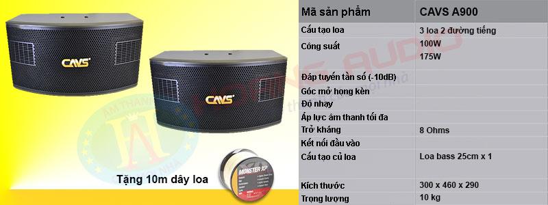 Tư vấn mua loa hát karaoke gia đình từ 5 đến 10 triệu đồng giá rẻ nhất