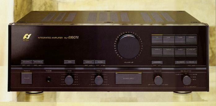 tham-khao-ampli-sansui-607i-tai-hoang-audio