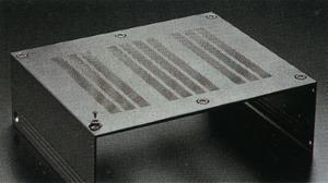 co-nen-mua-ampli-sansui-607-khong-1