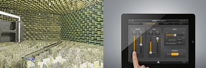 Tìm hiểu về thương hiệu âm thanh Master Audio đến từ Tây Ban Nha