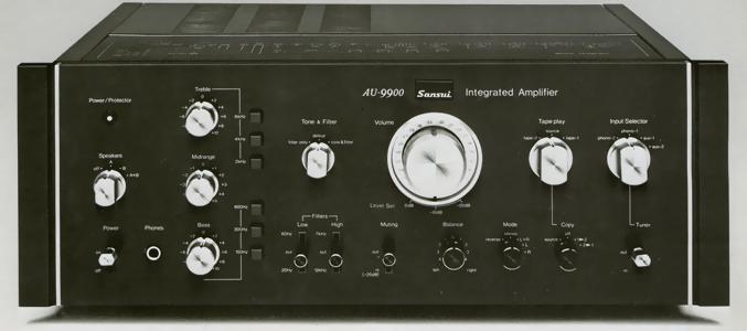 hon-mua-ampli-sansui-9900