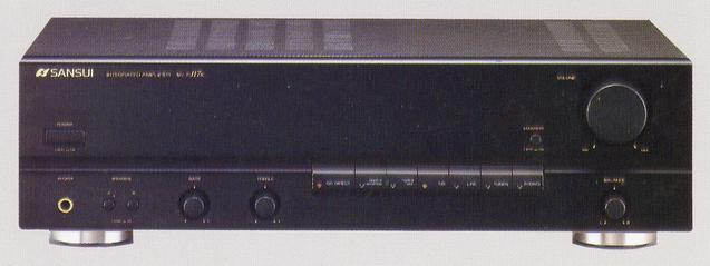 danh-gia-ampli-nghe-nhac-sansui-117k