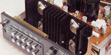 tim-hieu-ampli-nghe-nhac-sansui-2000-3