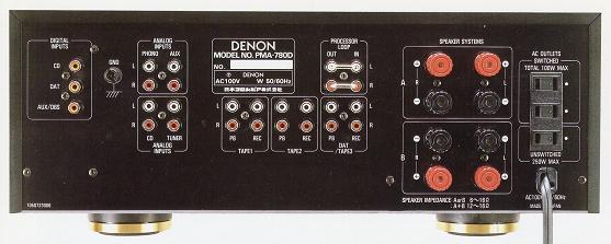 doi-net-ve-chiec-ampli-denon-780d-1