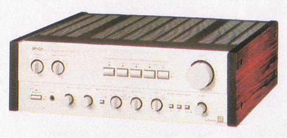 chi-tiet-ampli-nghe-nhac-denon-970