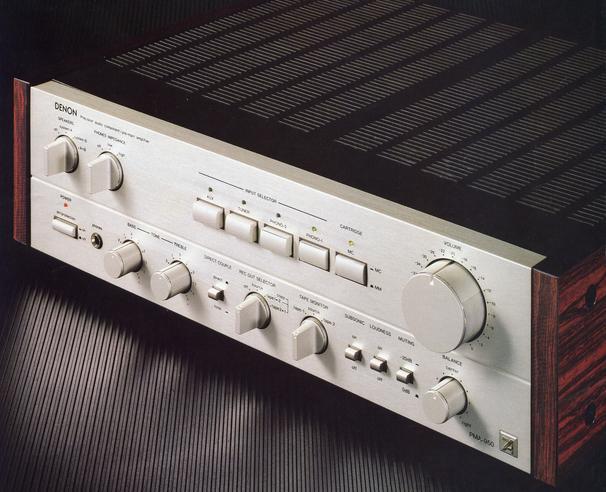 tim-hieu-ampli-nghe-nhac-denon-950