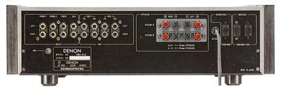 tim-hieu-ampli-nghe-nhac-denon-950-1