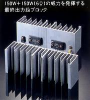 danh-gia-ampli-denon-760-1
