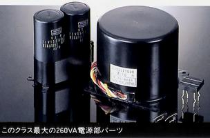 danh-gia-ampli-denon-760-2