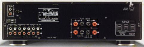 tham-khao-chi-tiet-ampli-nghe-nhac-denon-680r-1
