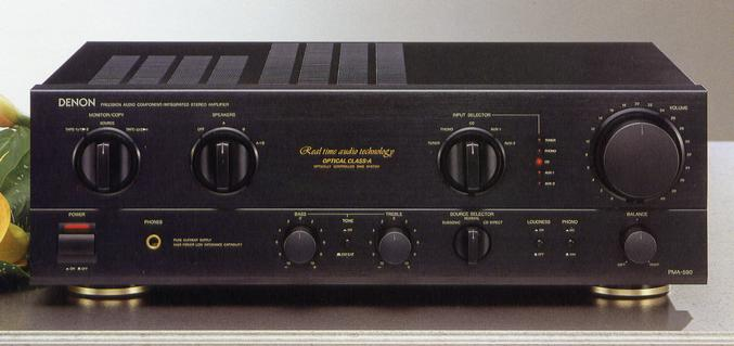 danh-gia-ampli-nghe-nhac-denon-590