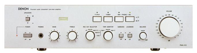 danh-gia-ampli-nghe-nhac-hay-denon-510