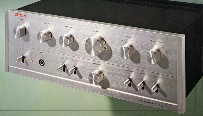 danh-gia-chi-tiet-ampli-denon-300z