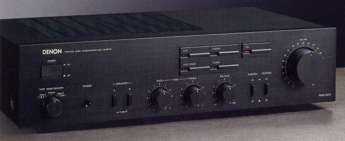 thong-so-chi-tiet-cua-ampli-denon-300v