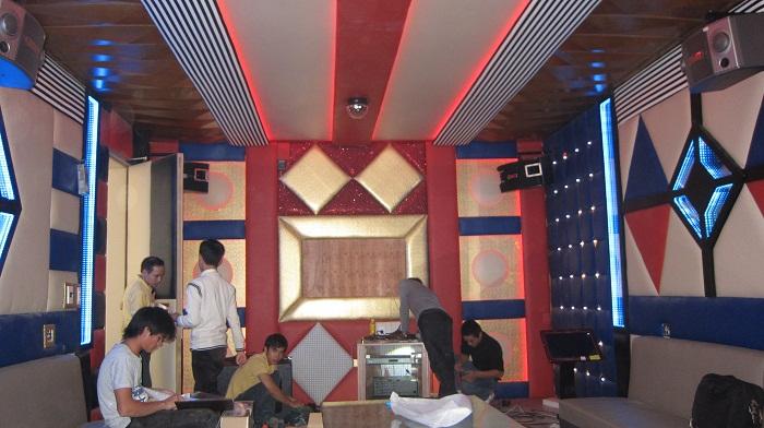 nha-hang-karaoke-ky-anh-ha-tinh-3