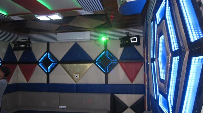 nha-hang-karaoke-ky-anh-ha-tinh-5