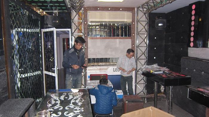 nha-hang-bar-karaoke-thuong-tin-ha-noi-5