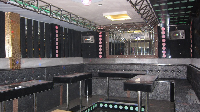 nha-hang-bar-karaoke-thuong-tin-ha-noi-6