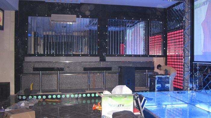nha-hang-bar-karaoke-thuong-tin-ha-noi-8