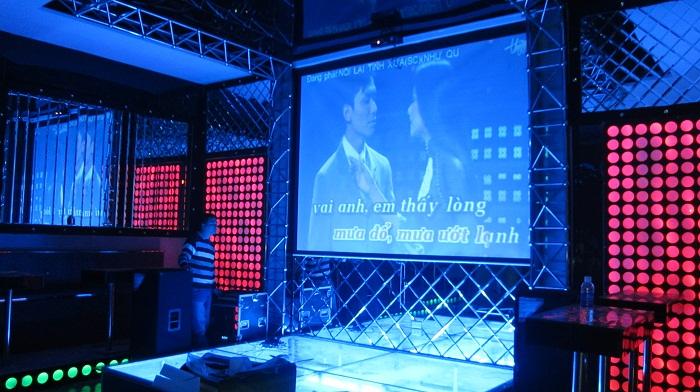nha-hang-bar-karaoke-thuong-tin-ha-noi-11