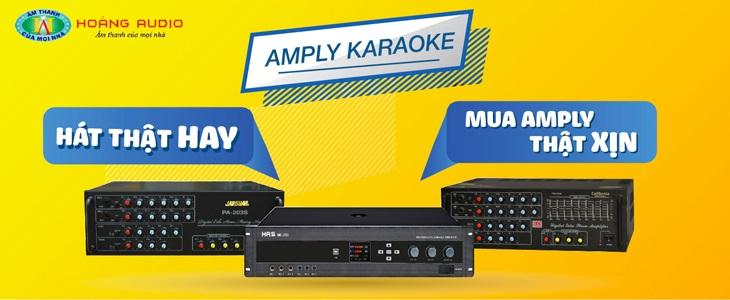 amply karaoke-1