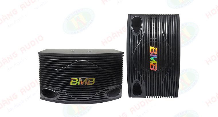 Loa karaoke BMB CSN 500SE