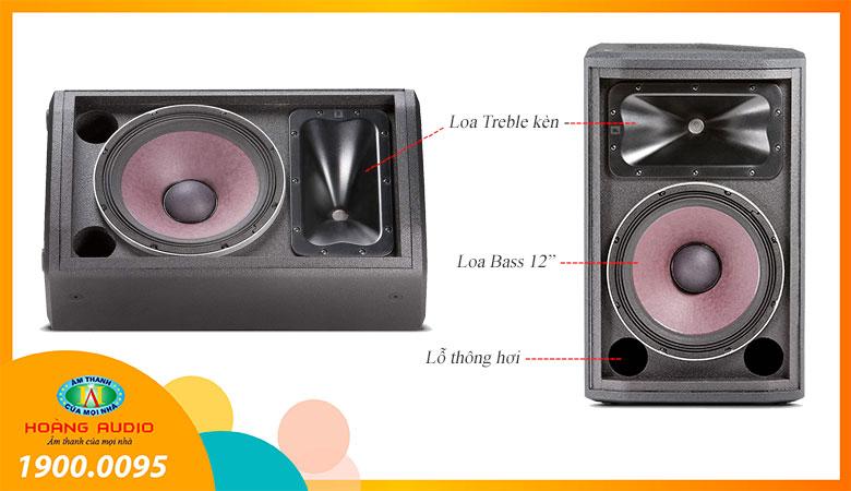 Loa JBL PRX 712 -1