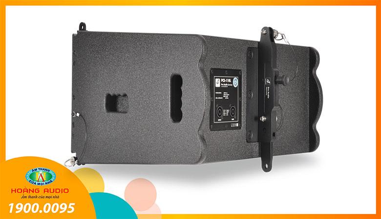 loa Line Array 4-Acoustic PCS 110L-2