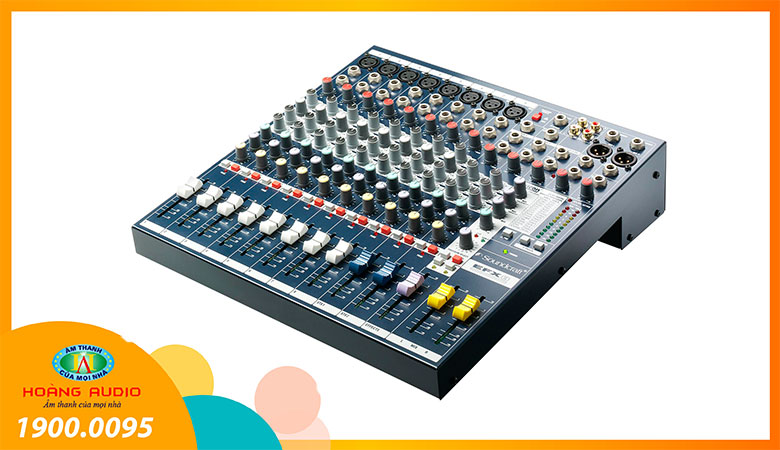mixer-soundcraft-efx8-1