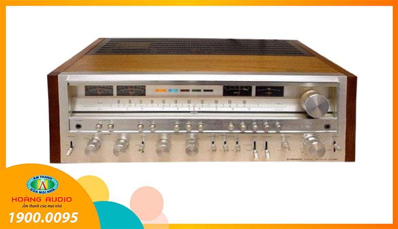 ampli-pioneer-sx-1080-1.jpg