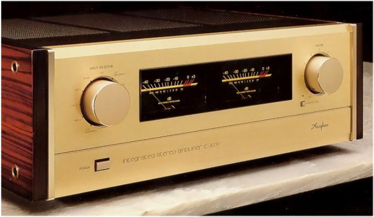 amply-accuphase-e-305v-2
