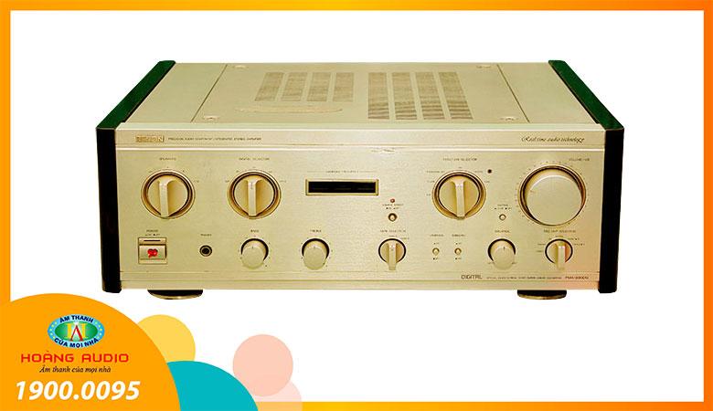 amply-denon-890dg-1.jpg