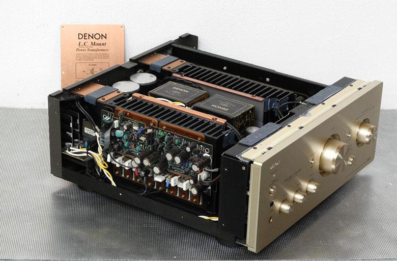 Amply-Denon-S10II-2