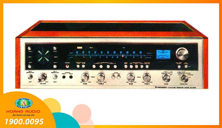 amply-pioneer-qx-949-1.jpg