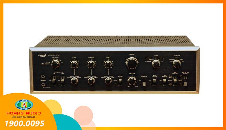 amply-sansui-9500