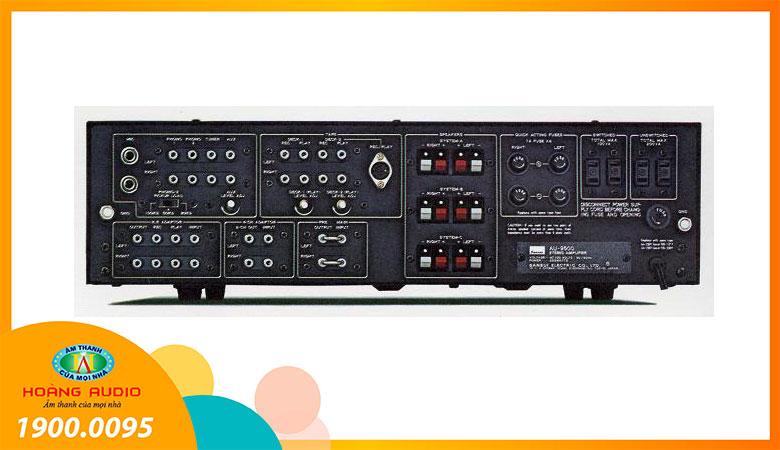 amply-sansui-9500-2